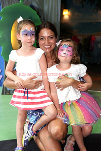 0276-Erica Martini and children