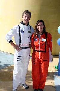 046-RC-Steve Long, Vanessa Geppert