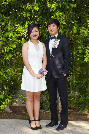 CMP Prom  2015.05.16