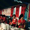 Food corner - TeoChew Style