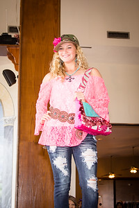 COC Fashion Show (26)