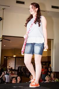 COC Fashion Show (33)