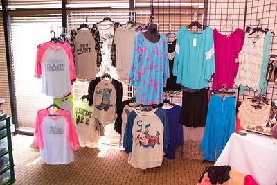 COC Fashion Show (8)