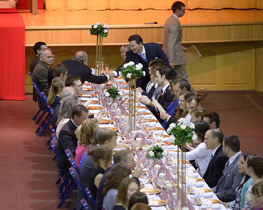 20150517_GradBrunch-9377
