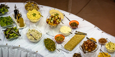 20150517_GradBrunch-9349