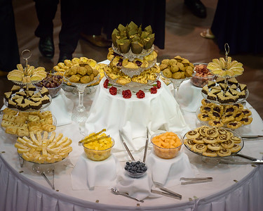 20150517_GradBrunch-9347