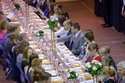 20150517_GradBrunch-9378