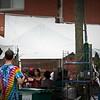 Comfest_2013-134