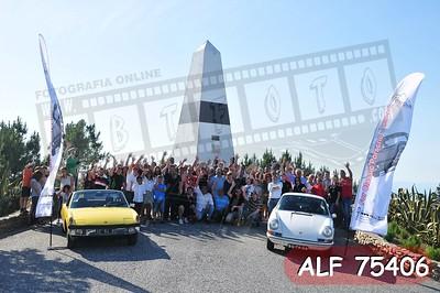 ALF 75406
