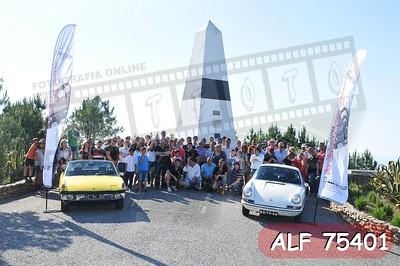 ALF 75401