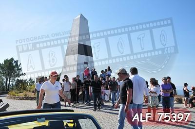 ALF 75397
