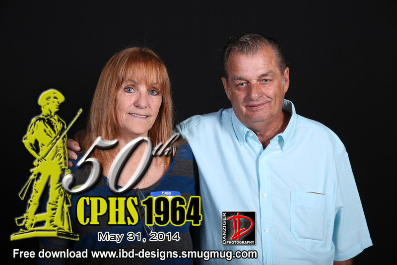 CPHS1964-127