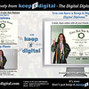 KeepitDigital_Diploma_CedarParkHS7x5_Promo