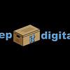 CPHS_ProjGrad_KeepitDigital_001