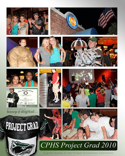 CPHSProjectGrad2010_8x10