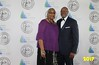 Community Policing and Revitalization Awards Banquet