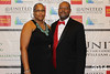 Community Policing and Revitalization Awards Banquet 2014