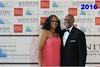 Community Policing & Revitalization Awards Banquet 2016