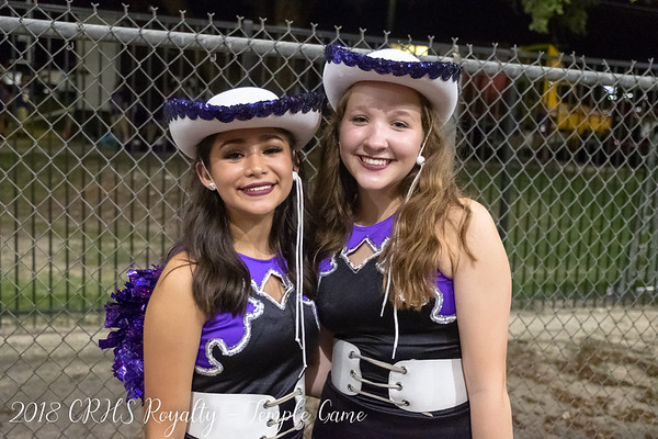 CRHS Royalty  by LBPhotography-162