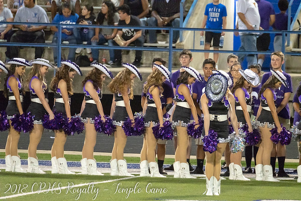 2018 CRHS Royalty  by LBPhotography-689