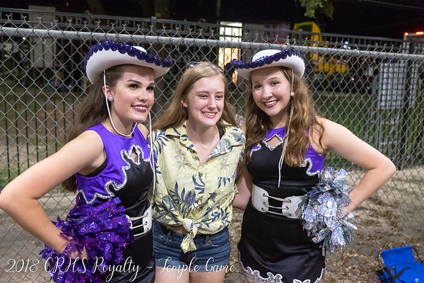 CRHS Royalty  by LBPhotography-169