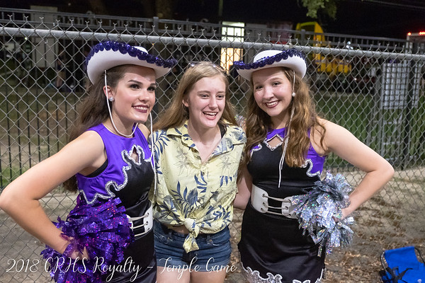 CRHS Royalty  by LBPhotography-170