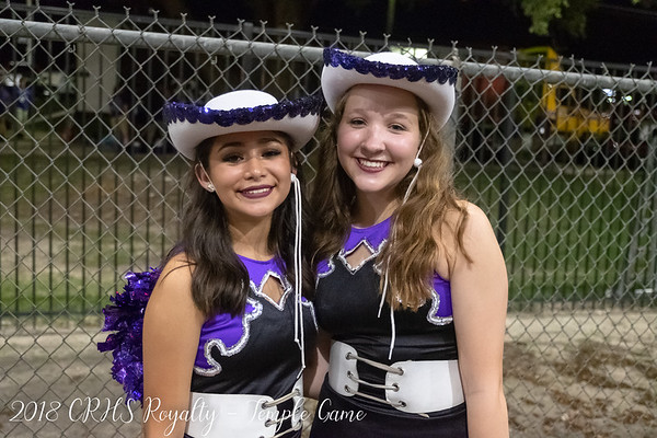 CRHS Royalty  by LBPhotography-161