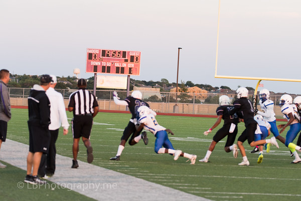 CRHS FB Pflugerv CCLBPhotography- all rights reserved-8