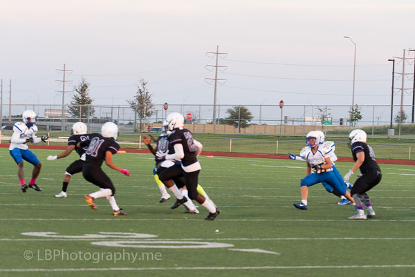 CRHS FB Pflugerv CCLBPhotography- all rights reserved-5