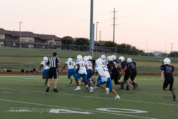 CRHS FB Pflugerv CCLBPhotography- all rights reserved-23