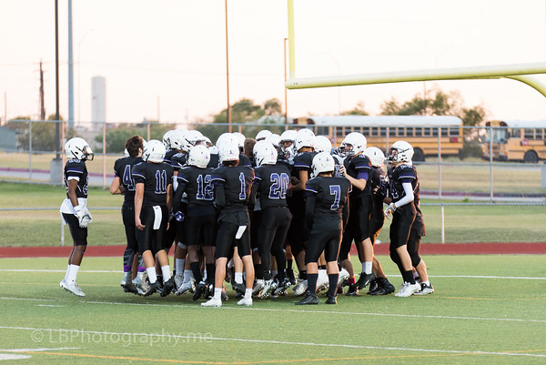 CRHS FB Pflugerv CCLBPhotography- all rights reserved-3