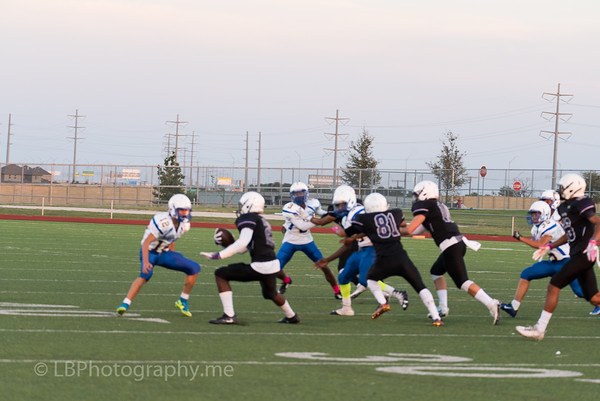CRHS FB Pflugerv CCLBPhotography- all rights reserved-6