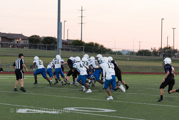 CRHS FB Pflugerv CCLBPhotography- all rights reserved-22