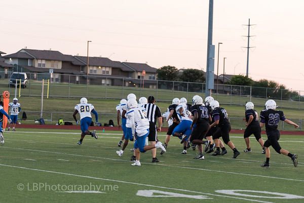 CRHS FB Pflugerv CCLBPhotography- all rights reserved-25