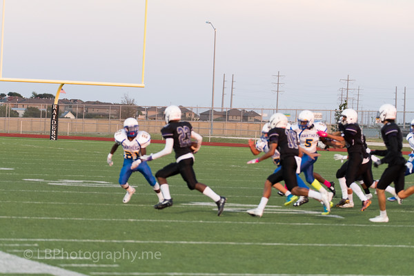 CRHS FB Pflugerv CCLBPhotography- all rights reserved-7
