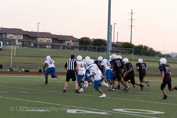 CRHS FB Pflugerv CCLBPhotography- all rights reserved-24