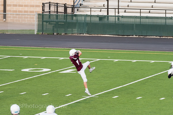 CRHS JV Purple Round Rock-13