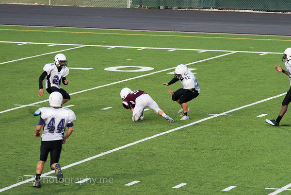 CRHS JV Purple Round Rock-15