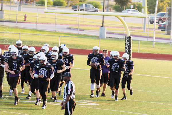 CRHS JV Purple Temple  - CC LBPhotography-50