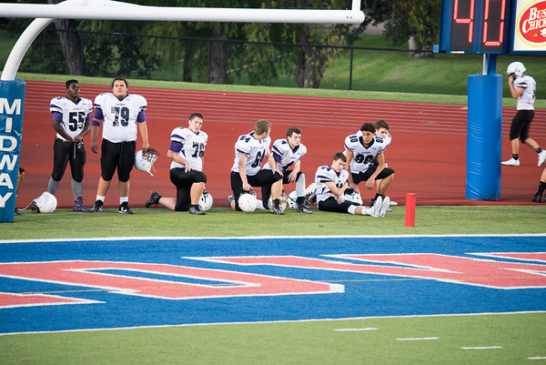 CRHS FB Midway CC LBPhotography-9