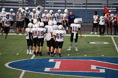 CRHS FB Midway CC LBPhotography-1