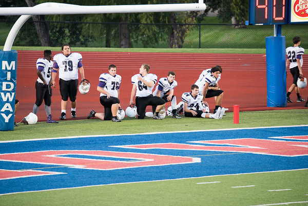 CRHS FB Midway CC LBPhotography-4