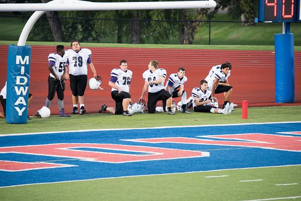 CRHS FB Midway CC LBPhotography-5