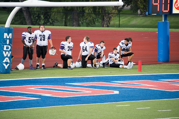 CRHS FB Midway CC LBPhotography-6