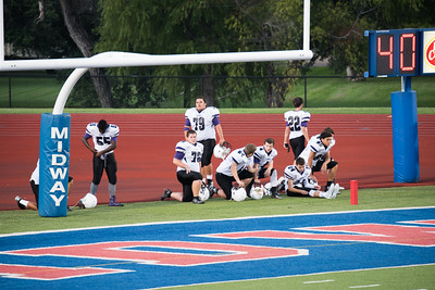CRHS FB Midway CC LBPhotography-2