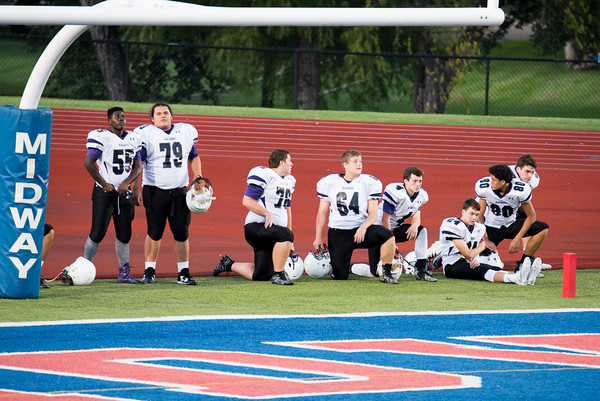CRHS FB Midway CC LBPhotography-8