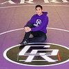 CR Wrestling Team 2018 cc LBPhotography All Rights Reserved--10