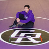CR Wrestling Team 2018 cc LBPhotography All Rights Reserved--11