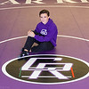CR Wrestling Team 2018 cc LBPhotography All Rights Reserved--3