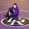 CR Wrestling Team 2018 cc LBPhotography All Rights Reserved--14
